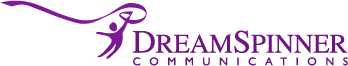 DreamSpinnerCommunications.com