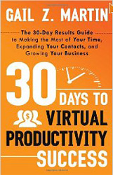 30DayVirtualProductivity